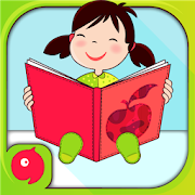 Kindergarten Kids Learning: Fun Educational Games‏