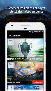 Stade de France®- screenshot thumbnail