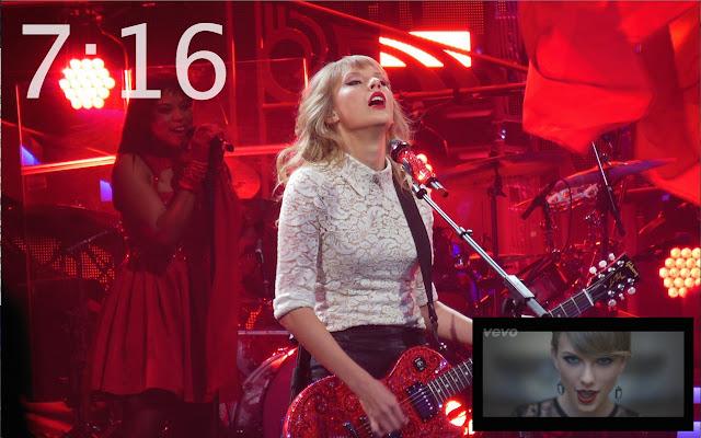 Taylor Swiftifier