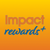 Impact Rewards Plus