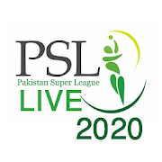 PSL Live Cricket TV - Live Cricket Streaming 2020