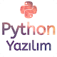 TEMEL PYTHON-3 ÖRNEKLERİ for PC-Windows 7,8,10 and Mac