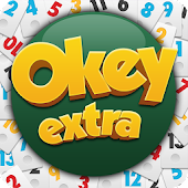 Okey Extra