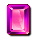 Piano Breaker2 icon