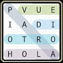 Sopa de Letras en Español Gratis icon