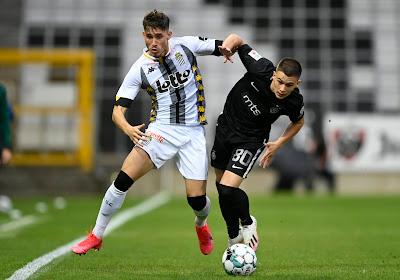 Officiel : Manchester City s'offre un joueur du Partizan Belgrade