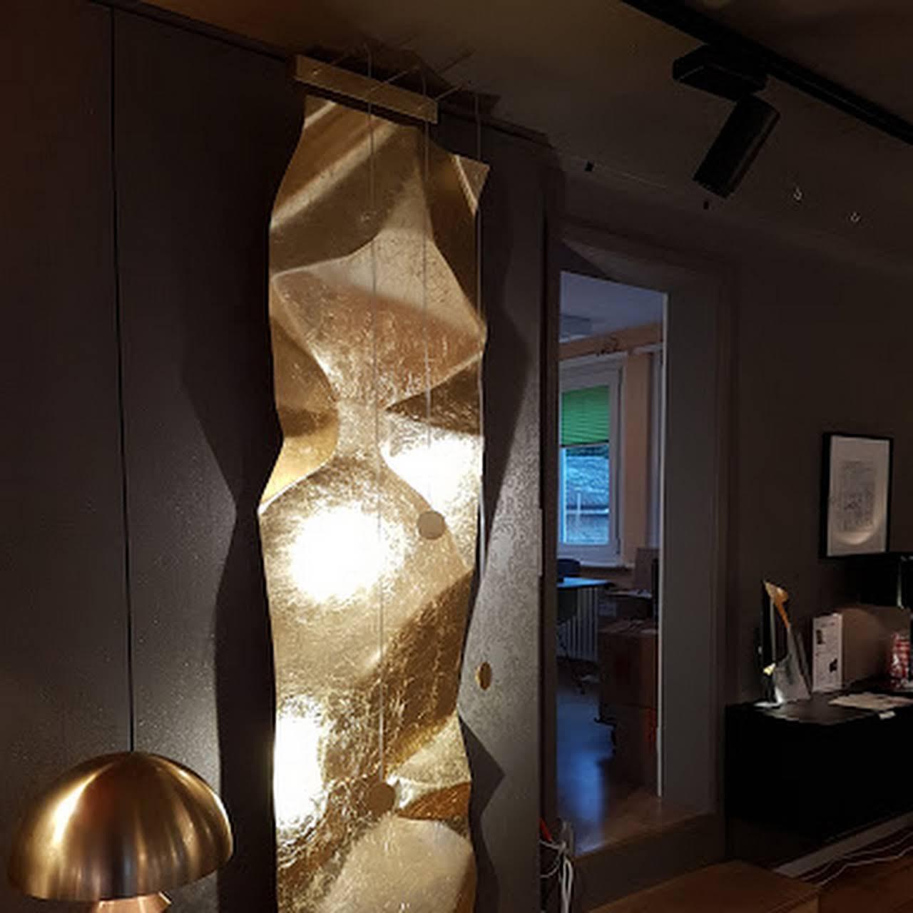 Roomlight By Rime Interiors Möbel Und Beleuchtungsgeschäft In Bäch Sz