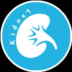 Kidney Diseases in English