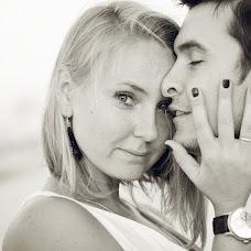 Wedding photographer Lyubov Rodina (loverodina). Photo of 24.10.2012