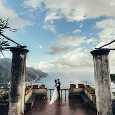 Photographe de mariage Vadim Fasij (noosee). Photo du 12.08.2019
