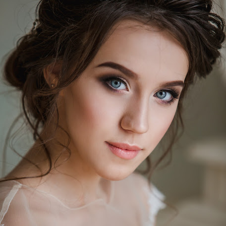 Wedding photographer Elena Topanceva (ElenTopantseva). Photo of 06.02.2018