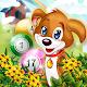 Bingo Pets Party: Dog Days apk