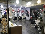 Socialite Unisex Salon photo 2