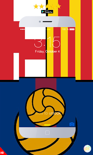 Download Fc Barcelona Wallpapers 4k Hd On Pc Mac With Appkiwi Apk Downloader