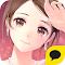 아이러브잇! for kakao file APK Free for PC, smart TV Download