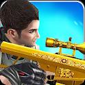Gun Killer:Sniper icon