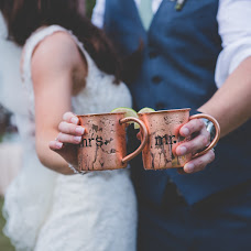 Wedding photographer Cathie Berrey green (berrey-green). Photo of 05.07.2016