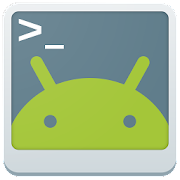Terminal Emulator for Android - Apps on Google Play