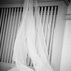 Fotografo di matrimoni Ruggero Cherubini (cherubini). Foto del 02.11.2015