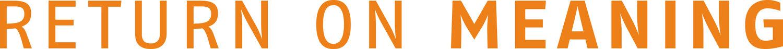 schriftzug logo Partner