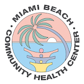 Miami Beach CHC Pharmacy