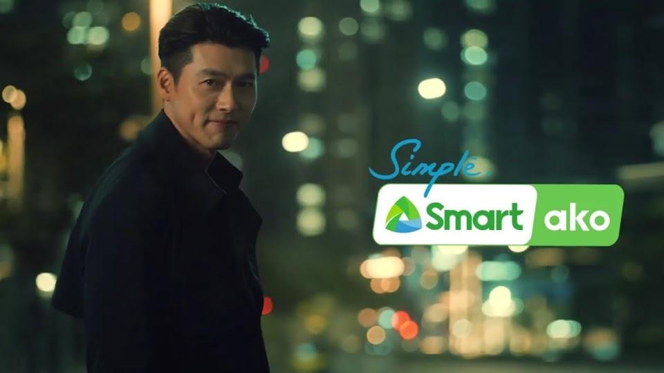 smartbts_4