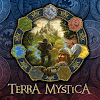 Terra Mystica (Unreleased)
