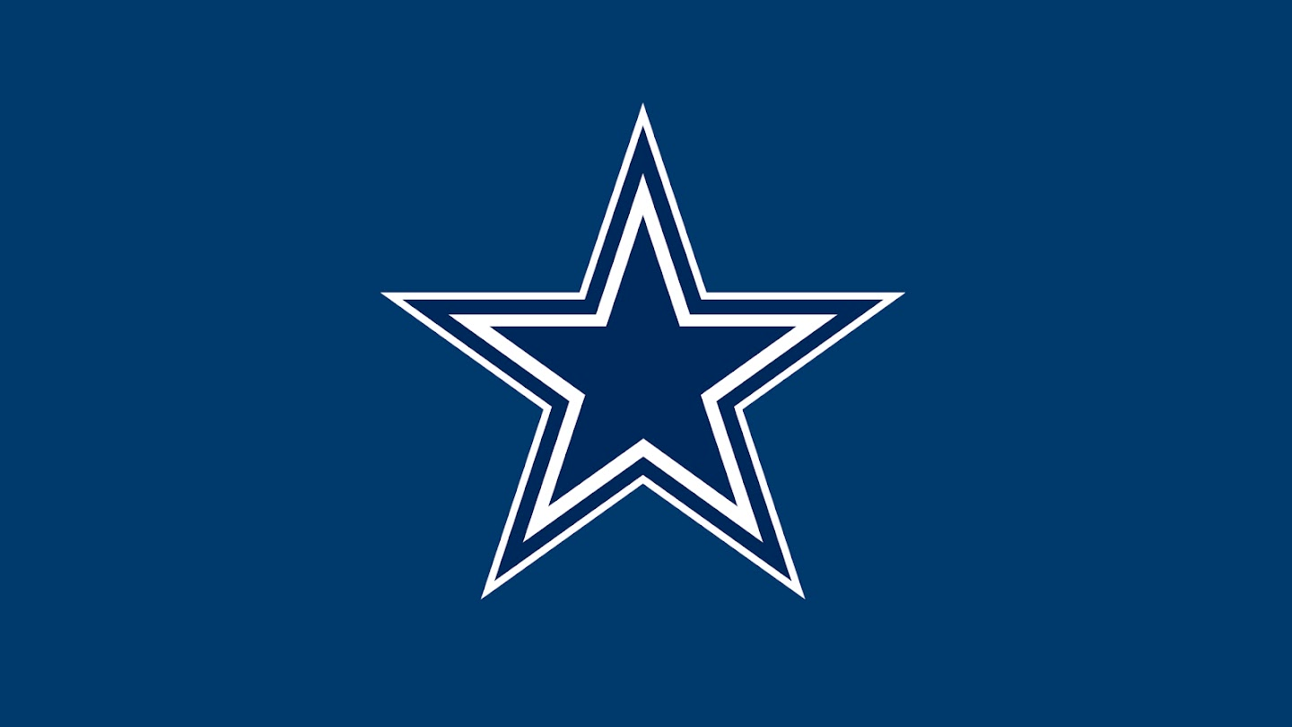 Watch Dallas Cowboys live