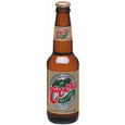 Logo of Coors Non-Alcoholic