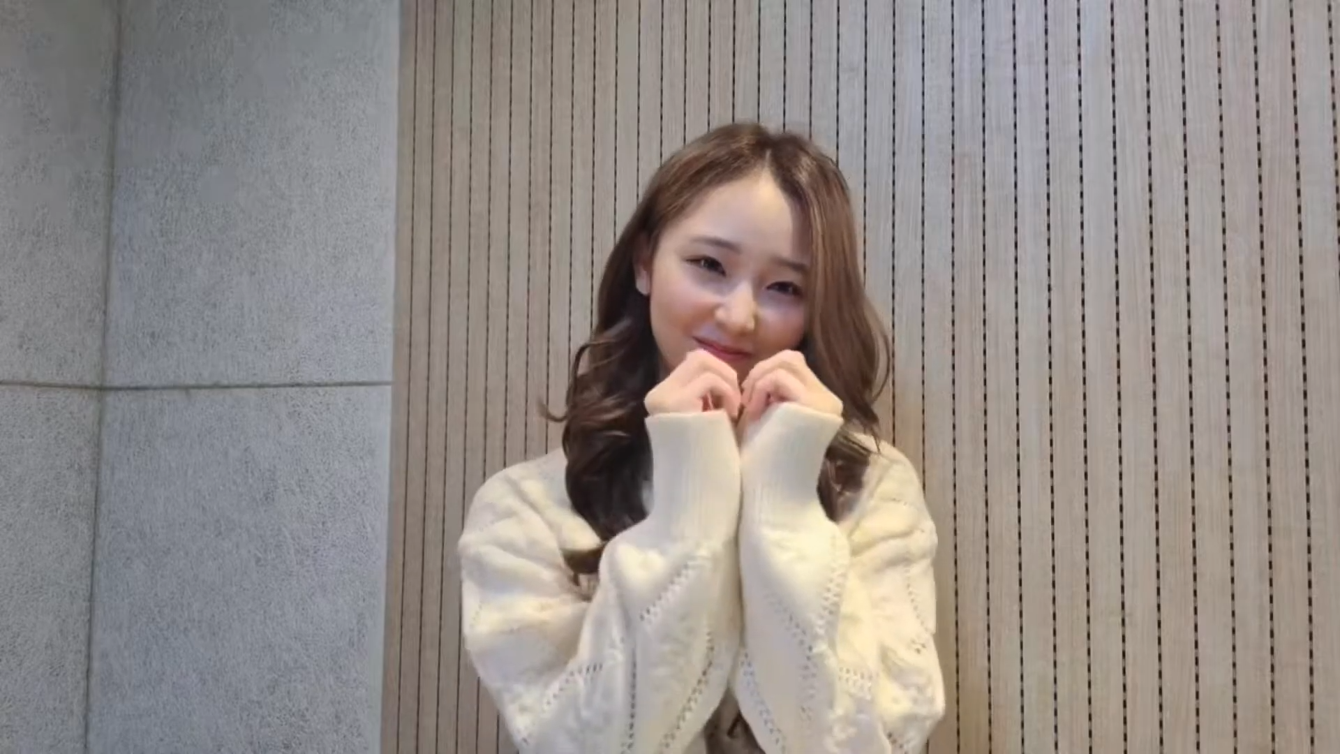minyoung 2.png