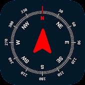 Tải Game Smart Compass Navigation 2018