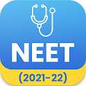 NEET Preparation 2021 icon