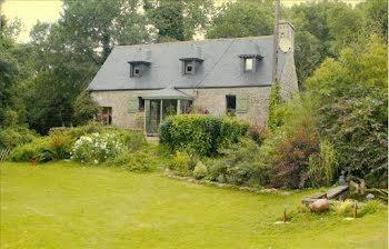 maison à Plounérin (22)