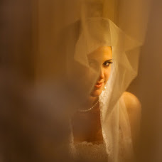 Wedding photographer Yura Stepkin (StYura). Photo of 01.06.2013