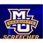 MU Golden Eagle Screecher
