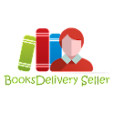 BooksDelivery Seller