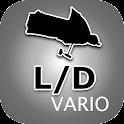 L/D Vario icon