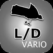 L/D Vario