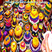 Telangana Bathukamma Songs Audio