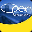 Open Forum 2015 icon