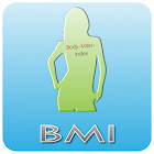 Mein BMI icon