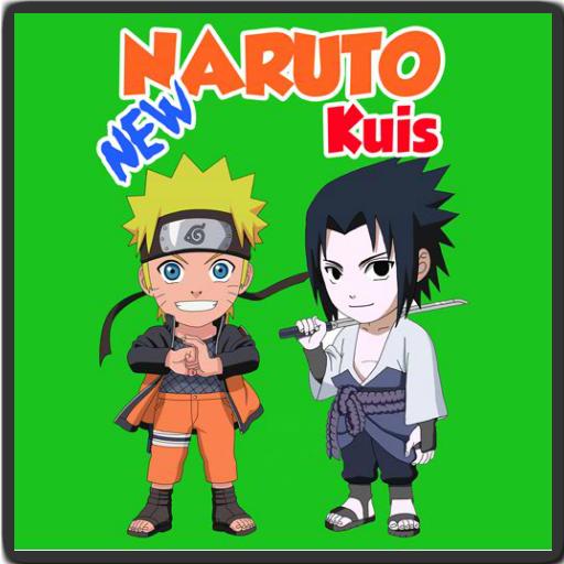 Kuis Ninja New