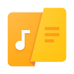 QuickLyric - Instant Lyrics 3.4.0 build 192 (Premium)