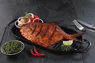 Punjab Grill photo 4