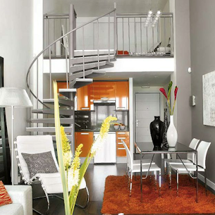 Apartment Design Ideas For Guys apartment design ideas for men - android apps on google play