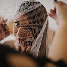 Wedding photographer Daniela Listorti (DanielaListorti). Photo of 30.10.2016