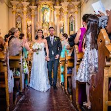 Φωτογράφος γάμου Anahí Pacheco(anahipacheco). Φωτογραφία: 29.07.2017