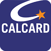 Calcard