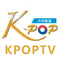 KPOPTV icon