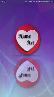 Name Art - Signature 2017-18 - náhled